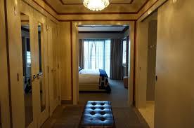 Cosmopolitan Terrace One Bedroom Cosmopolitan Las Vegas Terrace One Bedroom Premium View