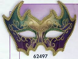 cool mardi gras masks mardi gras venetian mask purple gold and green shades of purple