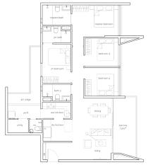 ecopolitan ec floor plan the amore executive condominium singapore ec forestville skypark