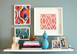office design diy office wall decorating ideas dress up your