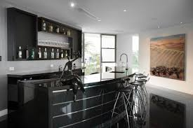 used kitchen cabinets for sale qld baltimore extravagant ode to waterfront living waterfront