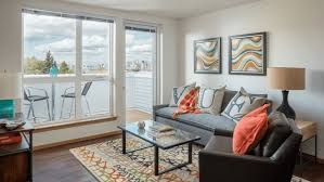 best seattle apartments freshome
