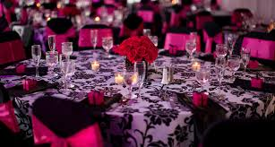 Simply Elegant Chair Covers Table Linens For Rent Linen Rental Table Linens Table Cloths