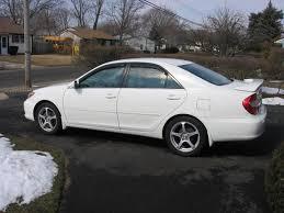 2002 toyota camry tires bigloubumpin 2002 toyota camry specs photos modification info at