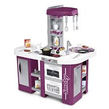 cuisine smoby tefal smoby studio kitchen xl amazon co uk toys