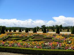 Most Beautiful Gardens In The World The Most Beautiful Gardens In The World Wanderer Guides