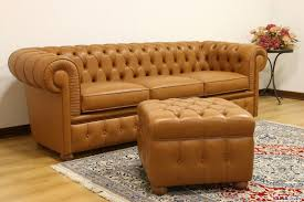 Chesterfield Sofa Images by Sofas Center Furniture Branagh Seater Brown Chesterfield Sofa As