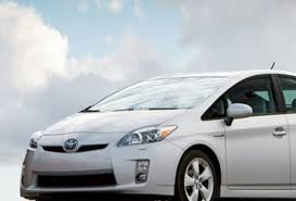 cars toyota how toyota is defending prius with packaged goods tactics