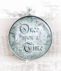 ever after once upon a fairy tale pinterest time tattoos
