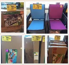 Kroger Patio Furniture Clearance Kroger Outdoor Furniture Hondurasliteraria Info