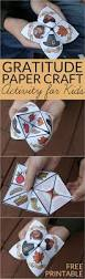 elementary thanksgiving activities gratitude activity for kids thanksgiving cootie catcher easy