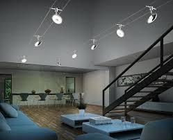Wohnzimmertisch Led Beleuchtung Funvit Com Wohnzimmertisch Weiß Glas