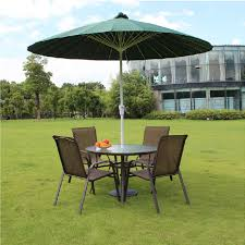 Ebay Wicker Patio Furniture Modern Spun Fiberglass Faux Wicker Patio Lounge Chair Table Ebay