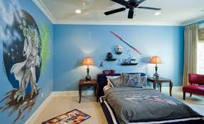 Ceiling Fan Size Bedroom by Bedrooms Size Of Ceiling Fan For Bedroom 2017 Including Concept