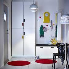 tapis chambre enfant ikea tapis chambre enfant ikea fabulous tapis chambre bb ikea chambre