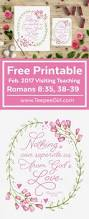gifts and home decor 230 best lds printables u0026 art images on pinterest church ideas