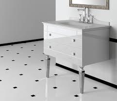 Bathroom Ideas Photo Gallery Decor Artelinea S P A Furniture Decor Gallery Al 331