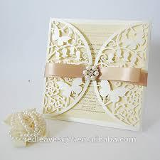 wedding invitations kerala kerala wedding cards kerala wedding cards suppliers and