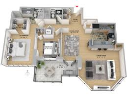 Citygate Floor Plan Just Listed Mount Pleasant Condo 604 1128 Quebec St