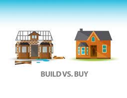 Build A Home Build A Home Segurosdemotobaratos News