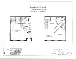 3 story commercial building floor plan pangaea co in house design