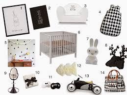 chambre bebe design scandinave davaus net u003d tapis chambre bebe scandinave avec des idées