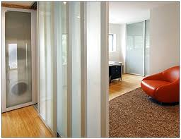 retractable room divider wall partition ideas best retractable