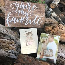 Save The Date Website Save The Dates U0026 Wedding Website With Minted Com Hightailing In