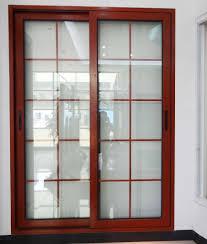 Stylish New Home Windows Design Home Windows Design For Fine - Window design for home