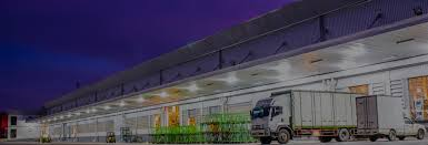 Freeport Freeport Logistics Distribution Transportation Logistics
