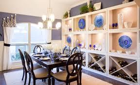 exterior design beautiful buffington homes for contemporary home