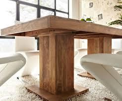 Esszimmertisch Kaufen Esstisch 120cmx100cm Massiv Möbel Ideen Und Home Design Inspiration