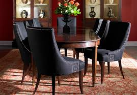 Lillian August Dining Tables Lillian August Vendors Traditional Dining Room