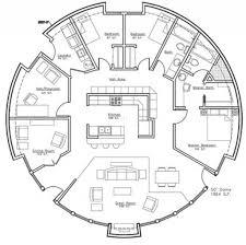 earth home floor plans house plan hobbit house earthbag house plans new home plans home