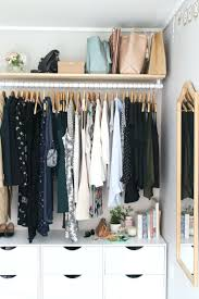 dressers best 25 closet dresser ideas on pinterest open closets