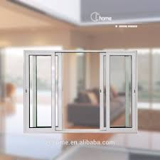 dressing room pictures dressing room sliding door dressing room sliding door suppliers