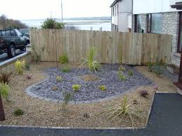 low maintenance landscaping ideas front yard 1 17 best about low