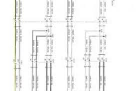 mazda mx 5 stereo wiring diagram wiring diagram