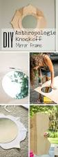 Anthropologie Room Inspiration by Best 25 Anthropologie Mirror Ideas On Pinterest Anthropologie