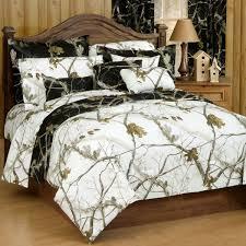 Camo Duvet Covers Ap Black And White Camo Twin Xl Comforter Set Free Shipping