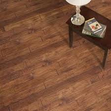 cleveland hickory by rustic river from carpet one your