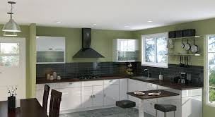 little kitchen design little beach house kitchen design ideas house decoration ideas