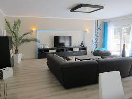 Wohnzimmer Modern Streichen Wohnzimmer Mit Essecke Modern Ruhbaz Com