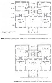 historic colonial floor plans 3188 best place in the sun images on pinterest architecture