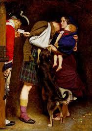 mariana u0027 sir john everett millais bt 1851 tate