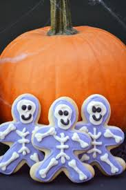 19 best bake sale halloween images on pinterest bake sale