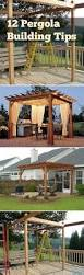 Roof Pergola Next Summers Project Beautiful Patio Roof Beautiful by 25 Beautiful Pergola Design Ideas Pergolas Backyard And Patios