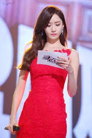 214 Best Yoona Images On Pinterest Girls Generation Im Yoona