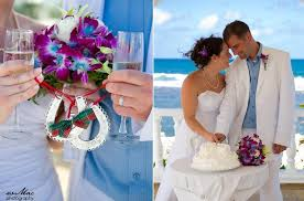 wedding flowers jamaica gran bahia principe jamaica page 9 destination weddings in