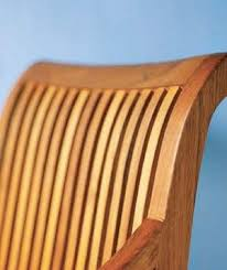 Clean Table 12 Best Teak Cleaning Images On Pinterest Teak Spring Cleaning